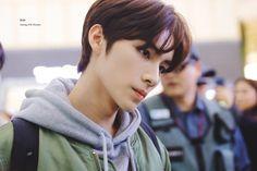 """I'm Jaehyun, and I'm your master now. Winwin, Nct 127, Nct Instagram, Taeyong, Ntc Dream, Jinjin Astro, Johnny Seo, Wattpad, Jung Jaehyun"