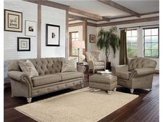Shop for Smith Brothers Two Cushion Sofa, 396-10, and other Living Room Sofas at Woodley's Furniture in Colorado Springs, Fort Collins, Longmont, Lakewood, Centennial, Northglenn. Comfort Wrinkles are Designed to Appear in This Style to Enhance the Exceptionally Soft Feel of the Seat and Back Cushions.