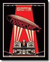 164 Best Mothership Images In 2014 Led Zeppelin Cream