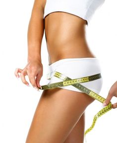 """How To Lose 30 Pounds In Only 15 Days? Try The """"Shock Diet"""""""