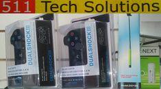 Iphone Repair, Laptop Repair, Data Recovery, Android Smartphone, Wordpress, Store, Storage, Business, Shop