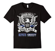 Men's Police Boys Police Girls My Grandpa Is A Deputy She... https://www.amazon.com/dp/B01AH125MW/ref=cm_sw_r_pi_dp_x_n.-5yb0YD8ZBD