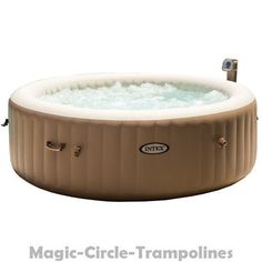 Whirlpool indoor rund  Monalisa M-3394 square big SPA tub massage whirlpool hot tub SPA ...