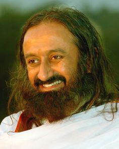 75 Best Sri Sri Ravi Shankar Images Be A Nice Human Spiritual