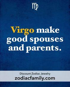 Virgo Season | Virgo Life #virgolove #virgo #virgo♍️ #virgowoman #virgofacts #virgopower #virgos #virgolife #virgogang #virgobaby #virgoseason #virgogirl #virgonation #virgoqueen #virgosbelike #virgoman