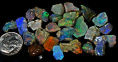 https://www.etsy.com/listing/102259648/10-grams-welo-opal-nice-and-small