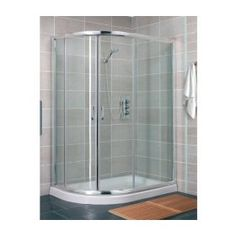 Corner Shower Stall From Home Depot Bathrooms Pinterest Home From Home