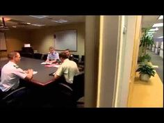 Military Police Officer recruiting video - long (2010)