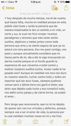 Insertado Love Boyfriend, Gifts For My Boyfriend, Boyfriend Quotes, Sad Love Quotes, Book Quotes, Life Quotes, Sweet Words, Love Words, Ex Amor