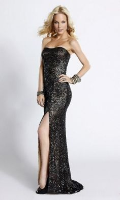 Hire Dresses From Elisabeth Piner At Having A Ball Dress Hire, Kingston, London; Prom Dresses For Sale, Black Prom Dresses, Dresses 2013, Homecoming Dresses, Sexy Dresses, Cute Dresses, Strapless Dress Formal, Formal Dresses, Dress Prom