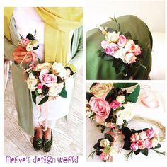 Gelin Buketi&Damat Yaka Çiçeği  TANITIM AMAÇLI İNDİRİMLİ FİYATTIR isteğe göre kemer ve taç yapılır  Kişiye özel çalışılır ☺️ sipariş ve fiyat için Dm'den mesaj atabilirsiniz #gelin #damat #çicek #buket #lale #gül #orkide #papatya #gelinçiçeği #wedding #uygunfiyat #kişiyeözel #düğün #nişan #söz