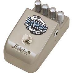 marshall bluesbreaker pedal | Marca: Marshall Modelo: Bb2 Bluesbreaker Ii