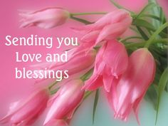 Thank You all for all the prayers that were lifted on my behalf to the Great I Am-our Abba Father, All knowing All sufficient full of Grace and rich in Mercy, sending Love and Blessings. God Bless each of you
