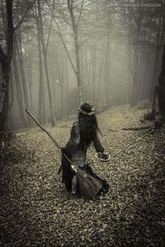 """Darkness, The Occult and """"One of a Kind"""" Creations. Wiccan, Magick, Season Of The Witch, Vintage Witch, Witch Art, Witch Aesthetic, Dark Photography, Coven, Dark Fantasy"""