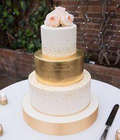 Wir wünschen euch einen süßen  Start in die Woche  l  #WeddingInspiration �� . . . All Credits to the photograph / owner �� . . . #wedding #party #weddingparty  #celebration #bride #groom #bridesmaids #happy #happiness #unforgettable #love @TagfireApp #forever #weddingdress #weddinggown #weddingcake #family #smiles #together #ceremony #romance #marriage #weddingday #flowers #ludwigsburg  #instawed #instawedding #asperger #0711 #Stuttgart…