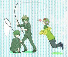 nutty,shifty and lifty Happy Tree Friends, Free Friends, Randowis Comics, Htf Anime, Friend Anime, Anime Version, Friends Image, Classic Movies, Cute Cartoon
