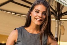 http://caitlin-stasey.us/image/pr5.png