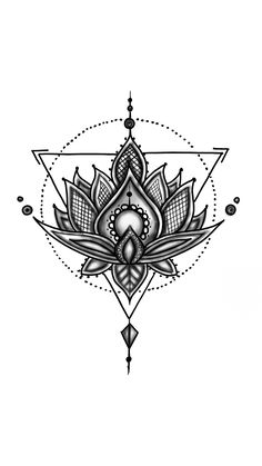 Mid back cover add kids name - DIY Tattoo vorübergehend Lotus Tattoo Men, Lotus Mandala Tattoo, Tattoos Mandala, Lotus Tattoo Design, Body Art Tattoos, Tattoo Drawings, Print Tattoos, Small Tattoos, Sleeve Tattoos