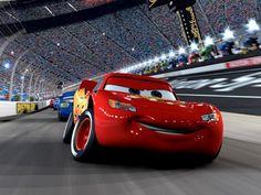 De Los Cars Related Keywords & Suggestions - Peliculas De Los Cars ...