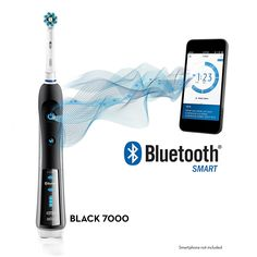 What Men Want In Their Bathrooms – Best Electric Toothbrush 2017-2018