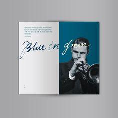 -138mm*250mm캘리그라피 / book Leaflet Layout, Leaflet Design, Print Layout, Layout Design, Print Design, Editorial Layout, Editorial Design, Book Cover Design, Book Design