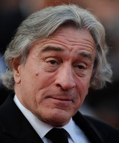 124 Best old man faces images in 2016   Old man face, Actors, People