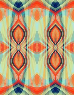 Bliss Cotton Fabric