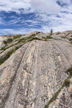 Batea de granito  Cusco Peru
