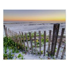 $$$ This is great for          A Beach Fence at Sunset Poster           A Beach Fence at Sunset Poster today price drop and special promotion. Get The best buyDeals          A Beach Fence at Sunset Poster Review on the This website by click the button below...Cleck Hot Deals >>> http://www.zazzle.com/a_beach_fence_at_sunset_poster-228301363591644619?rf=238627982471231924&zbar=1&tc=terrest