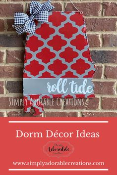 Simply Adorable Creations: Home Decor, Gifts, and DIY by ADoorAbleCreationz Wedding Couple Pictures, Bride And Groom Pictures, Bride Gifts, Wedding Gifts, Diy Presents, New Home Gifts, Front Door Decor, Quatrefoil, Dorm Decorations