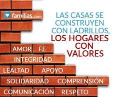 16 Mejores Imágenes De Valores Morales Valores Morales