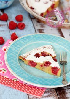 Mutfağımdan denenmiş, sağlıklı, nefis ve çok kolay tarifler... Nefis yemekler, dünya mutfakları, tatlı tarifleri, kekler, pastalar ve hamurişleri videolarıyla bu sitede. Tart, Cereal, Raspberry, Breakfast, Food, Morning Coffee, Pie, Essen, Tarts
