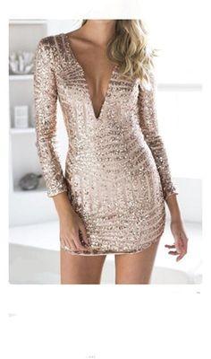 2734bfb63f3 17 Best Vegas Club Dresses images