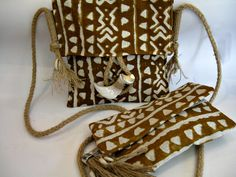 Visit South Africa, Cape Town South Africa, Fabric Bags, Jute, Printing On Fabric, Banana, Textiles, Prints, Costume