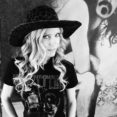 57 Best Sheri Moon Zombie Images Horror Films Sherri Moon Zombie