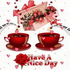 Free Online Image v Good morning sister have a great Sunday ☕ Good morning sister and yours, have a lovely Friday and a great weekend, God bless ☕🍪🌹💞💋💋. Aak ap ka Aak mara I love you Good Morning Sister, Good Morning Coffee, Good Morning Picture, Good Morning Good Night, Morning Pictures, Good Morning Images, Good Morning Quotes, Happy Sunday Quotes, Morning Greetings Quotes