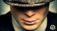 The 10 best songs on the Peaky Blinders soundtrack - TeamRock