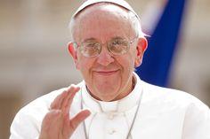 Скачать обои jorge mario bergoglio sívori, francisco, pope francis, раздел мужчины в разрешении…