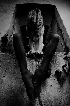 in the dark liez a dance of soul