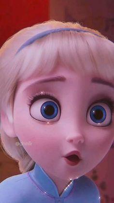 Disney Princess Characters, All Disney Princesses, Disney Princess Quotes, Disney Princess Drawings, Disney Princess Pictures, Disney Drawings, Disney Princess Videos, Disney Videos, Modern Disney Characters