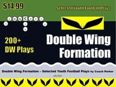 Youth Football Drills, Football Defense, Football Season, Football Players, Football Recruiting, Defensive Back, Team Mom, First Day Of School, Coaching