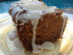 Spiced-Pumpkin-and-White-Chocolate-Bread-With-Maple-Glaze-from-Zagleft