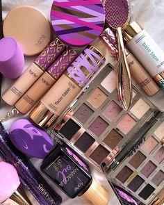 Makeup Kit Bag - Makeup Forever Jobs Uk inside Makeup Revolution Dupes since Mak. - smokey eye makeup step by step - E Cosmetics, Colourpop Cosmetics, Dupes, Benefit Cosmetics, Natural Makeup Brands, Best Natural Makeup, Best Makeup Products, Natural Products, Make Up Looks