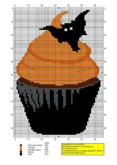 Cup-chauve-souris.jpg 1,131×1,600 pixels