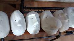 Image result for larval masks