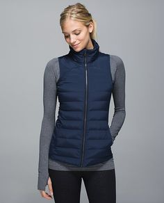 Shop for top fashion 2014 new winter Moncler Jackets and Coats with wholesale prices! Save: 82% off