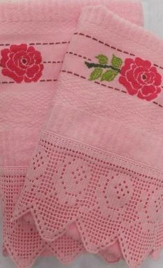 This Pin was discovered by Ser Crochet Edging Patterns, Filet Crochet Charts, Crochet Lace Edging, Crochet Borders, Doily Patterns, Crochet Trim, Crochet Designs, Crochet Doilies, Crochet Stitches