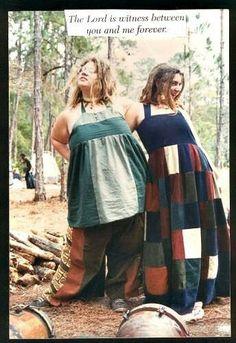 Rainbow sistahs 1997 Rainbow Gathering, Rainbow Family, Mermaid Parade, Beautiful People, Nice People, Rainbow Warrior, Hippie Life, Cycling Outfit, Dreads