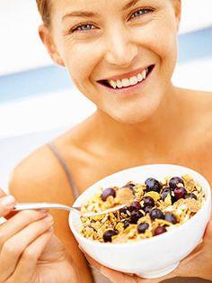 11 Ways to Burn More Calories