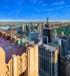 Famous Places to Go In Nyc - Beautiful Famous Places to Go In Nyc , Visit top Of the Rock Observation Deck Nycs Iconic Observatory Weekend New York, Go To New York, New York Vacation, New York City Travel, Top Nyc Attractions, Nyc Wedding Venues, Famous Places, Concrete Jungle, Weekend Trips